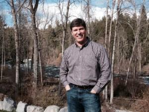 Steve-Dooling-Northwest-Montana-Properties