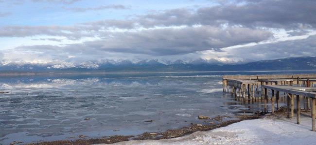 flathead-lake-real-estate